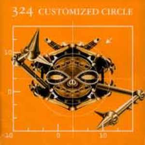 324 - Customized Circle 1997