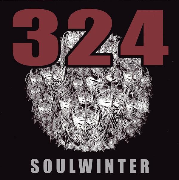 324 - Soulwinter - 1999