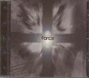 Force - Force 1999