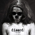 Dissed - Cography 2011