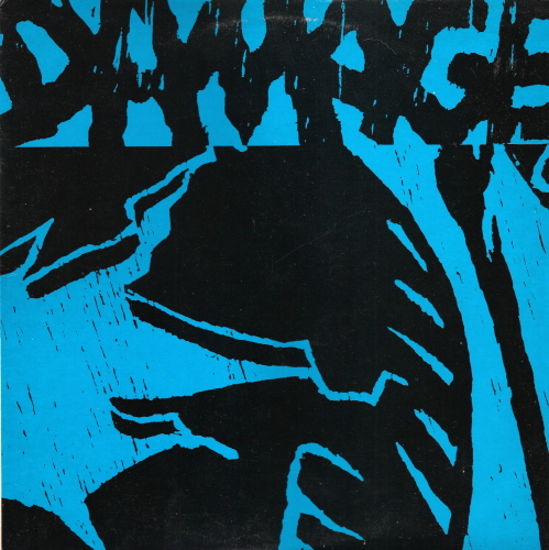 Damage - Sins Of Our Fathers 1984