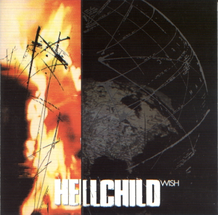 Hellchild - Wish 2000