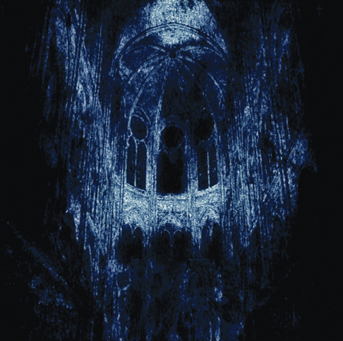 Impetuous Ritual - Relentless Execution Of Ceremonial Excrescence - 2009