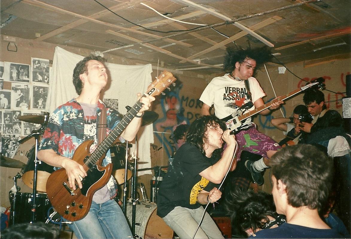 -   - 1987