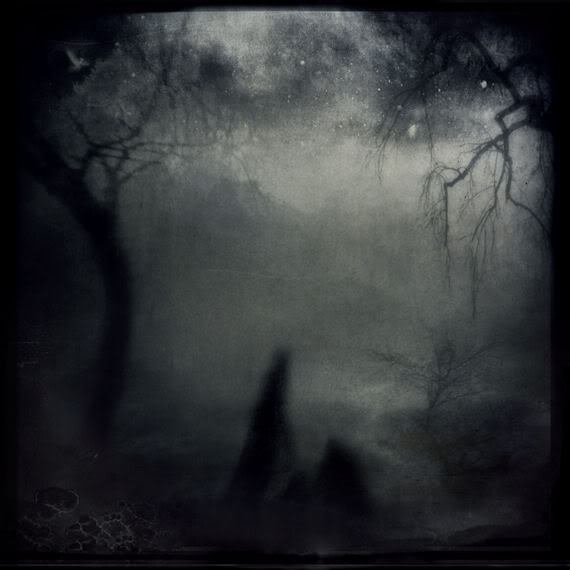 Wardaemonic - Echoes Of Ageless Flames - 2010