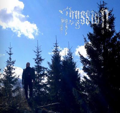 Abyssion - Karhun Lähde / Siniaaltoja Ja Singulariteetteja - 2013