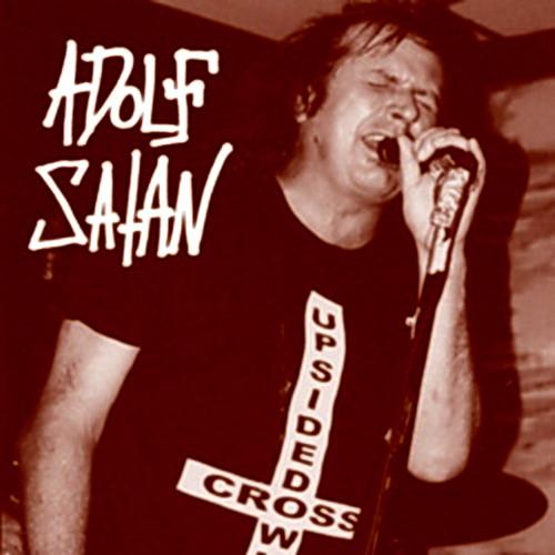 Adolf Satan - Adolf Satan - 2004