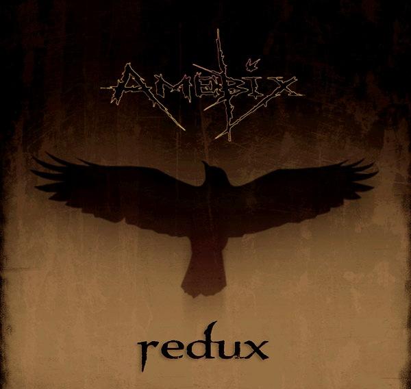 Amebix - Redux 2010