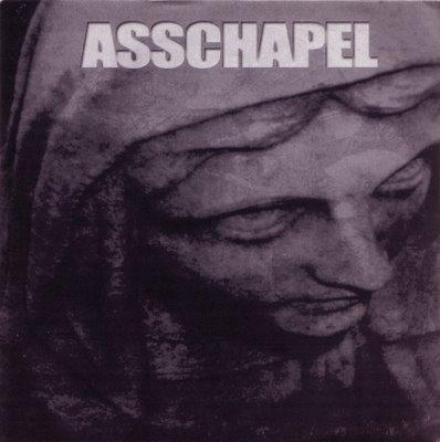 Asschapel - Rotting The Body 2001