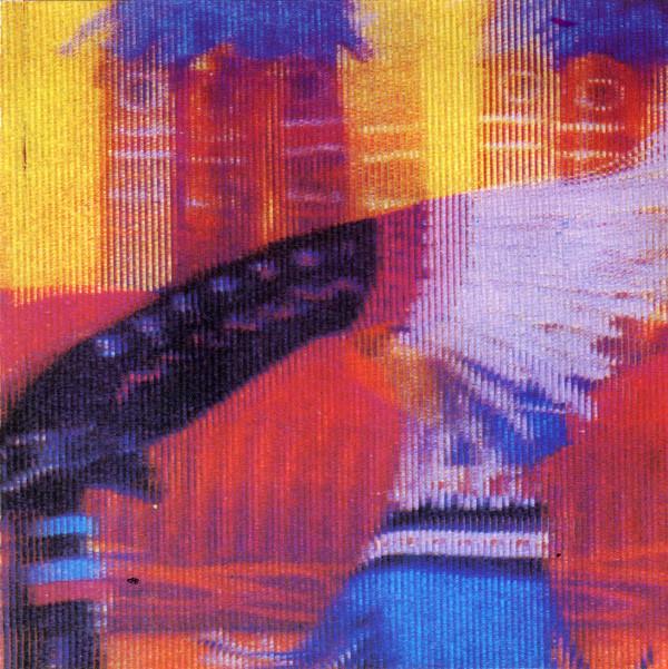 Bastro - Diablo Guapo - 1989