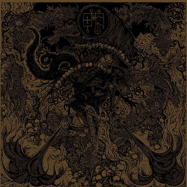 Bestial Raids - Prime Evil Damnation - 2011