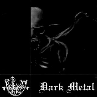 Bethlehem - Dark Metal - 1994