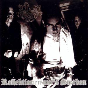 Bethlehem - Reflektionen Auf's Sterben - 1998