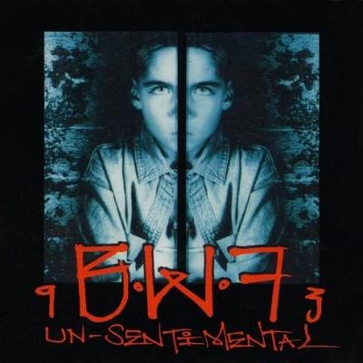 Beowülf - Un-Sentimental 1993