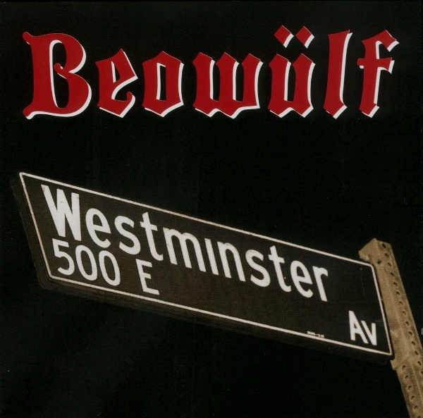 Beowülf - Westminster & 5th 2007