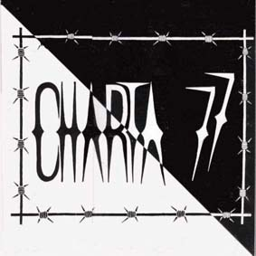 Charta 77 - Välfärdens Avfall - 1984