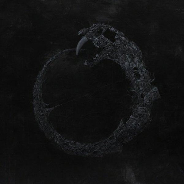 Coffinworm - IV.I.VIII - 2014