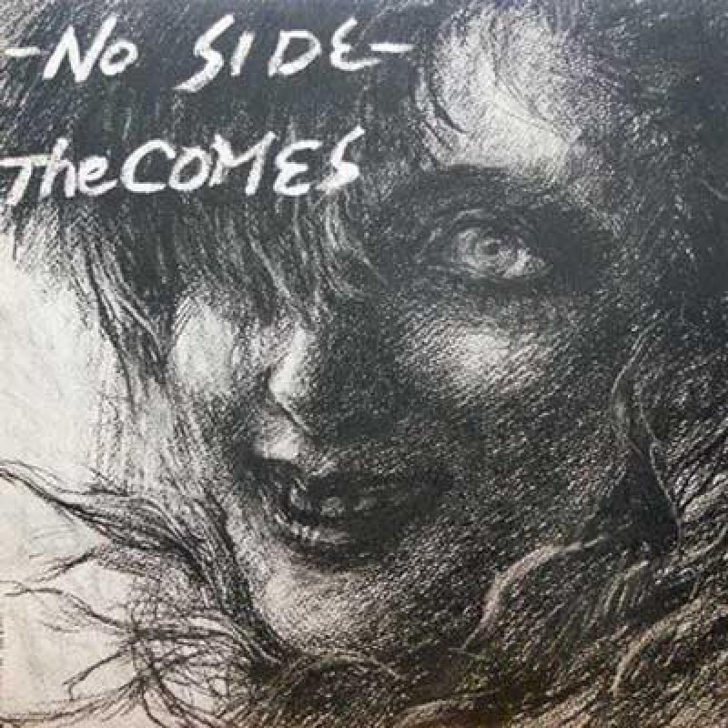 The Comes - No Outsider 1983