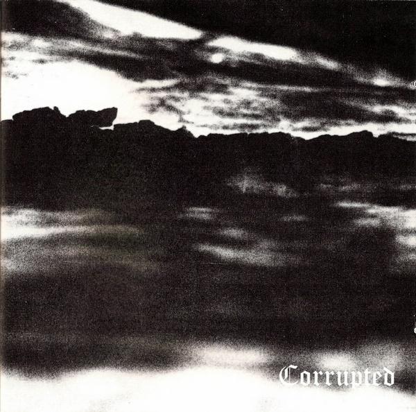 Corrupted - Llenandose De Gusanos 1999