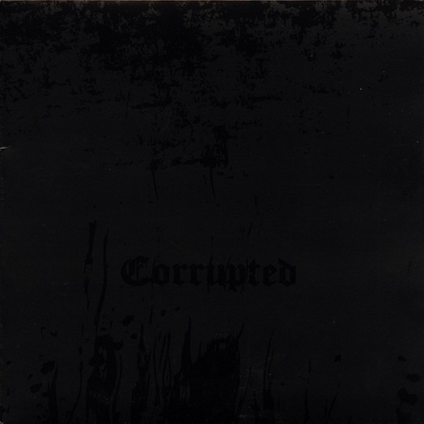 Corrupted - Paso Inferior - 1997
