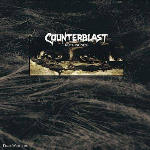 Counterblast - Nothingness 2011