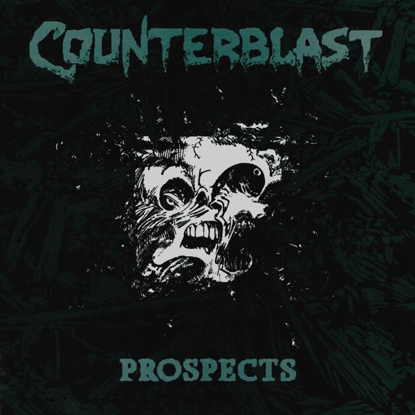 Counterblast - Prospects 1995