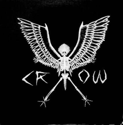 Crow - Last Chaos - 1994