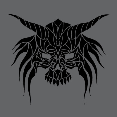 Crow - 眩暈 / 占領下日本 - 2010