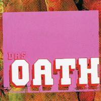 Das Oath - Deaf Ears Japan Tour 2002 - 2002