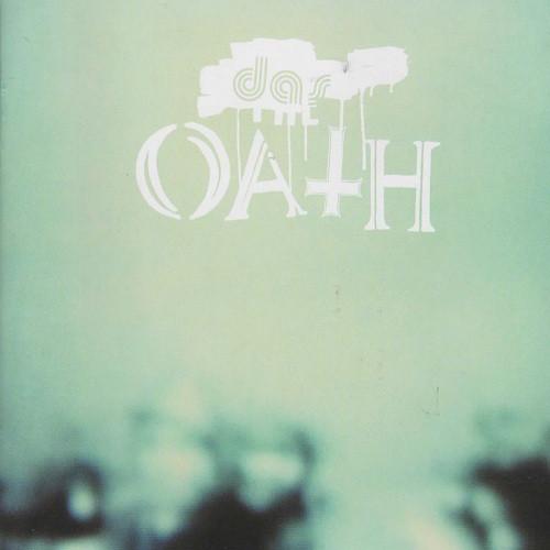 Das Oath - Das Oath - 2004