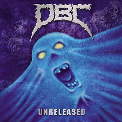 D.B.C. - Unreleased 2002