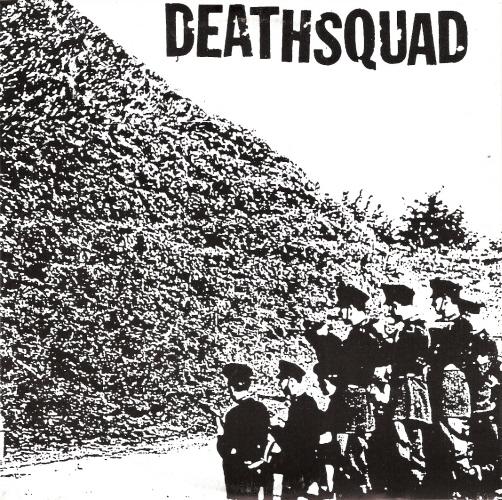 Deathsquad - 1939 2004