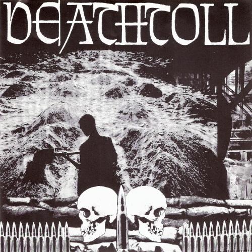 Deathtoll - Deathtoll - 2003