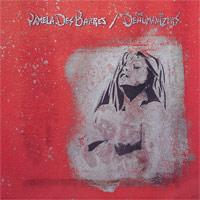 Dehumanizers - Pamela 7'' 2011