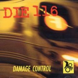 Die 116 - Damage Control 1994