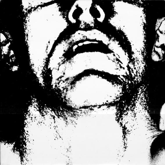 Drop Dead - Discography 1992/1994