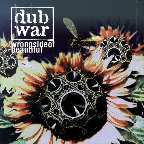 Dub War - Wrong Side Of Beautiful 1996