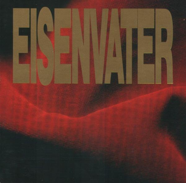 Eisenvater - I 1992