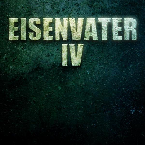 Eisenvater - IV 2009