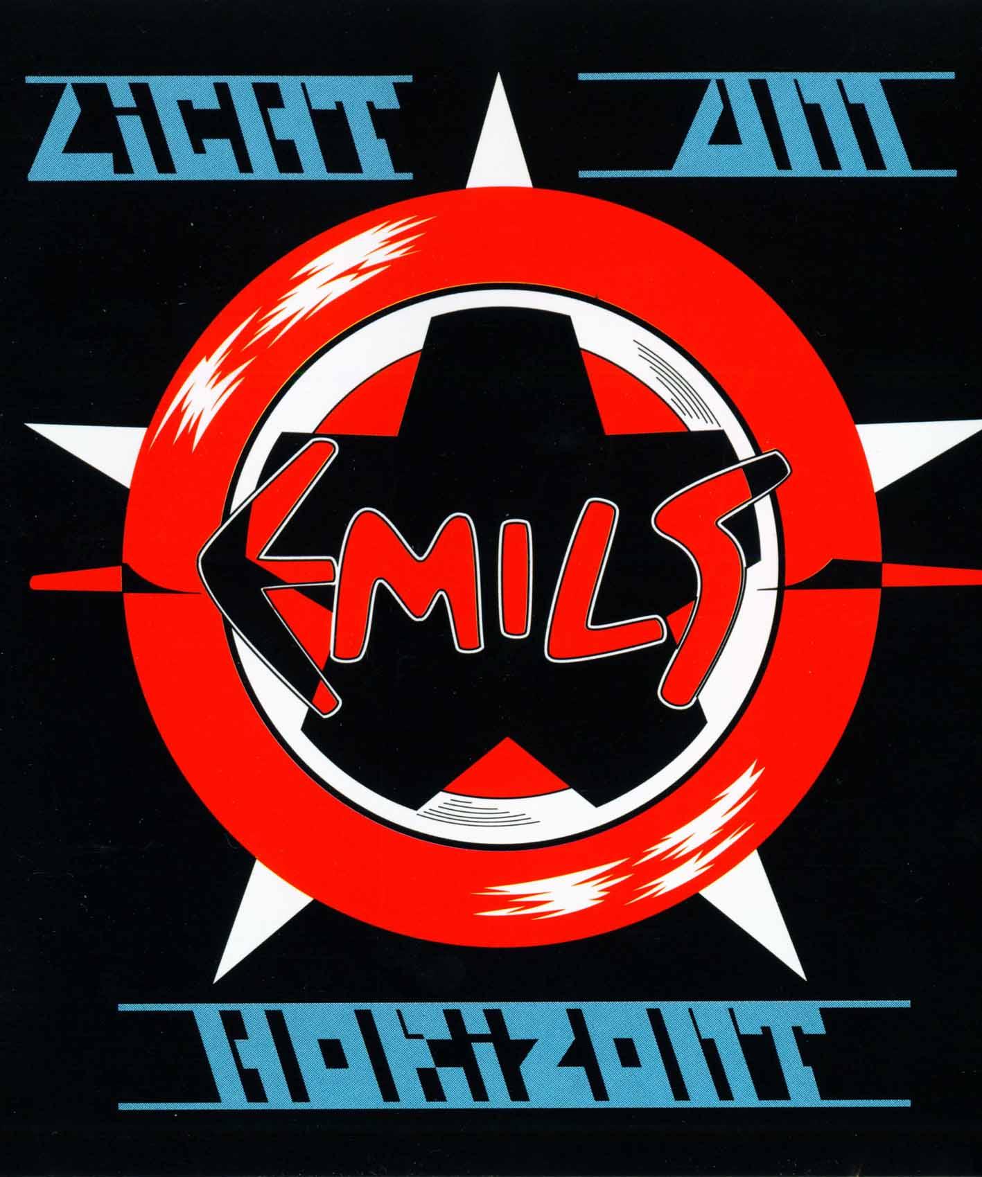 Emils - Licht Am Horizont 1993