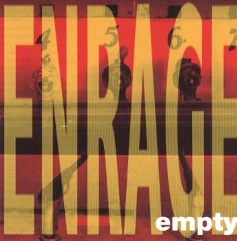 Enrage - Empty 1995