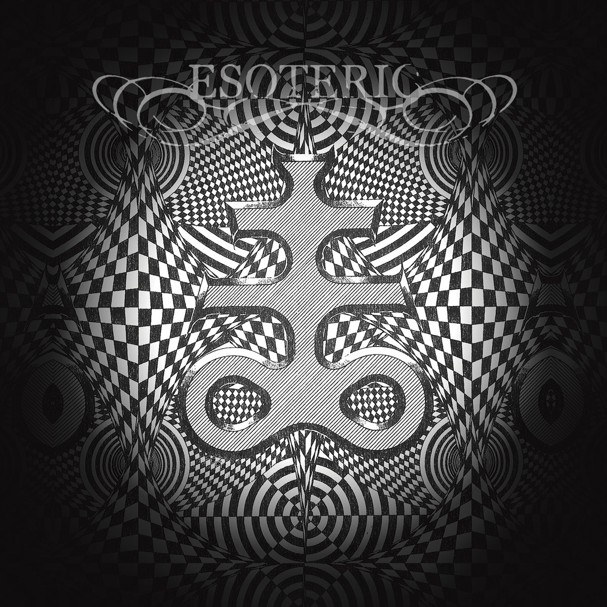 Esoteric - Esoteric Emotions - The Death Of Ignorance - 2017