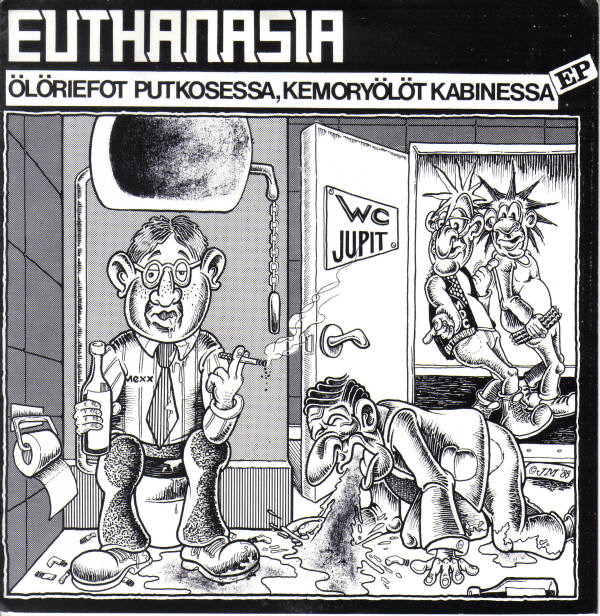 an analysis of the controversy of euthanasia The debate, simmering under the surface in many countries, has come to the fore now in germany and france with both considering legalising euthanasia the debate has also reopened in britain.