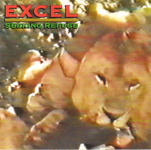 Excel - Seeking Refuge 1995