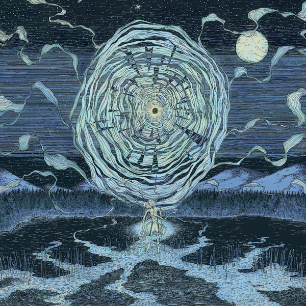 Execration - Morbid Dimensions - 2014