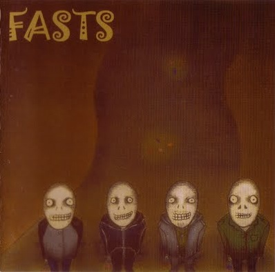 Fasts - Fasts 2003