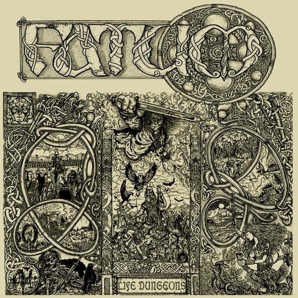 Fatum - Life Dungeons - 2015