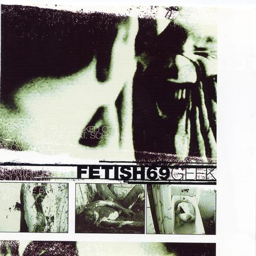 Fetish 69 - Geek 2001