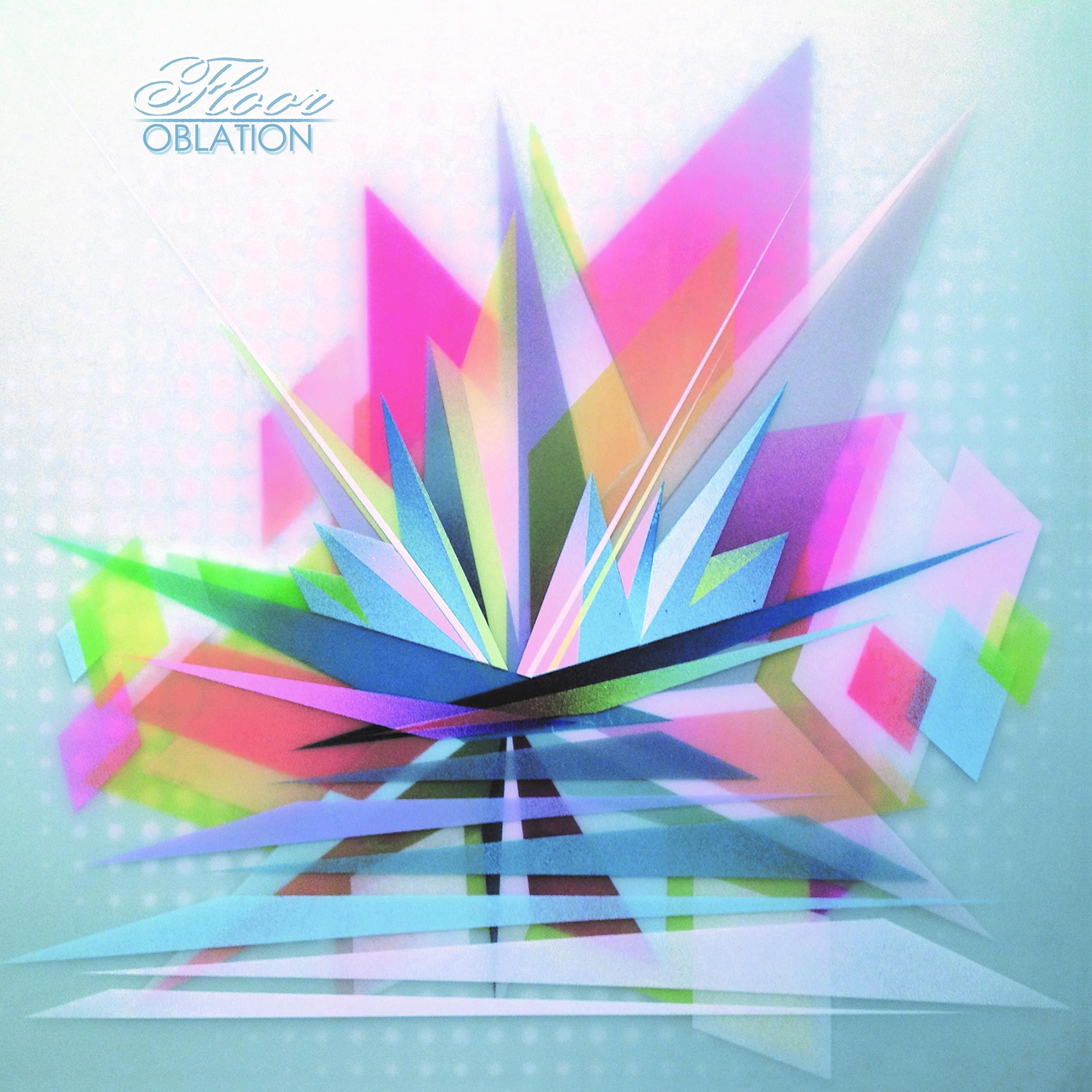 Floor - Oblation - 2014