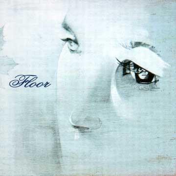 Floor - Floor - 2002